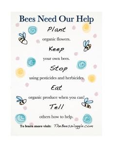 Help the Bees JPG