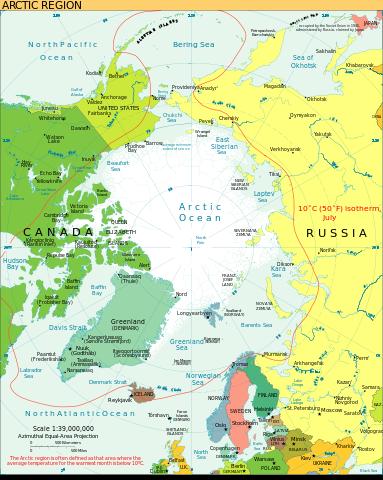 383px-Arctic_big.svg